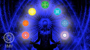 aura%20manual%20de%20reiki.jpg